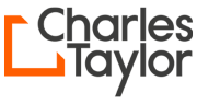 Charles Taylor Insuretech