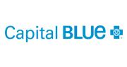 Capital Blue