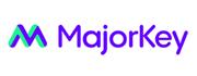 MajorKey Technologies