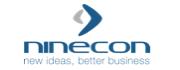 Ninecon