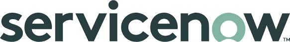 Logotipo de ServiceNow