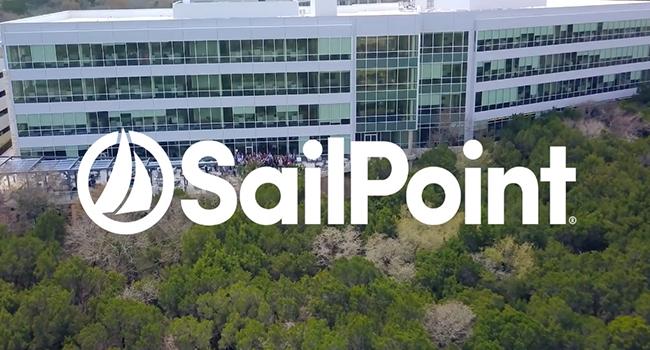 認識 Sailpoint 全體工程設計人員